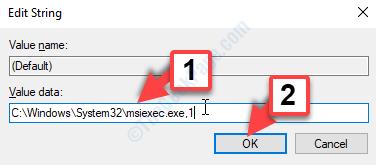 windows-10-birinin-program-yukleme-engel-kayit-duzenle