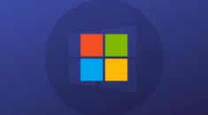 Windows 10'da Microsoft Hesabını Silme