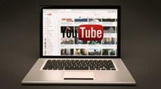 Youtube Videoları Hazırlarken Dikkat Edilmesi Gerekenler