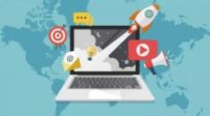Google Reklam Ajansı ile İşletmenizi Dünyaya Tanıtın!
