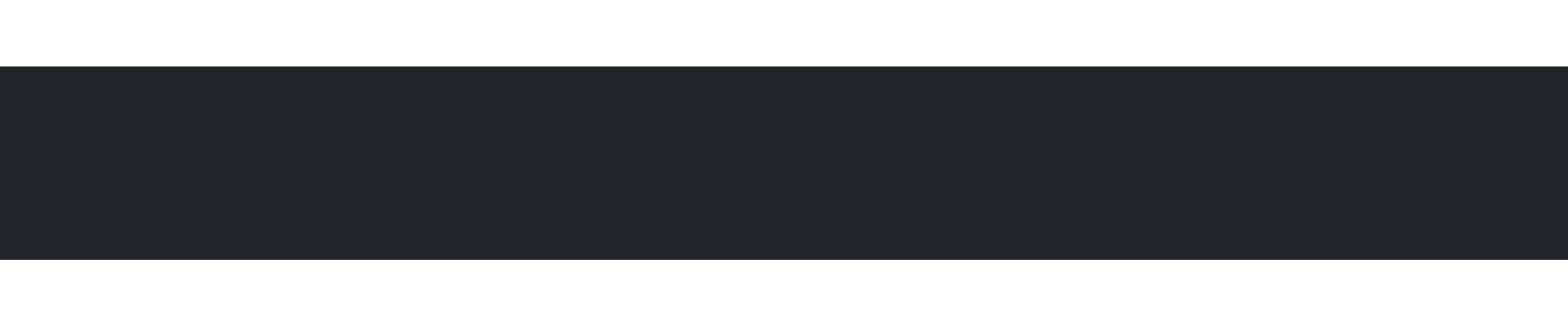 Donanım Plus Logo