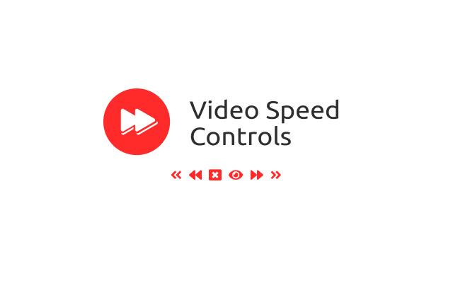 video hızlandırma eklentisi 2