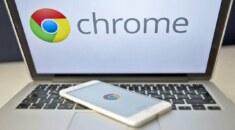 Google Chrome Güncelleme Nasıl Yapılır?