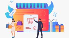 E-ticaret Siteniz için Web Hosting Özelliklerini Nasıl Seçmelisiniz?