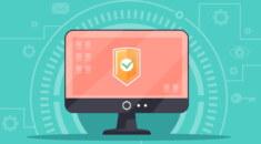 Antivirüs Yazılımları Neden Gerekli?