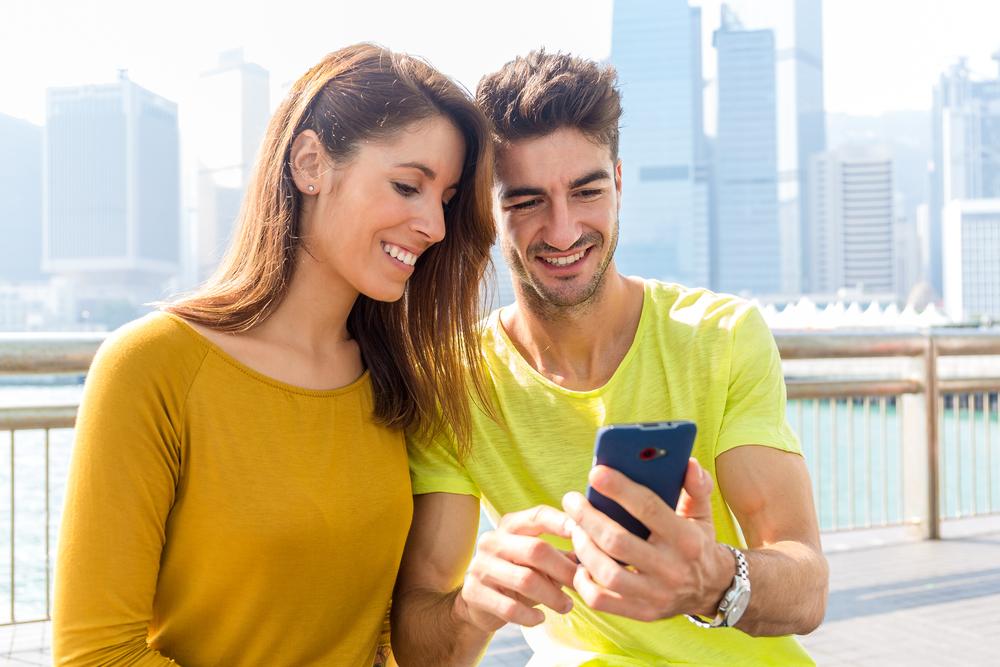 Sevgilinin Telefonunu Takip Etme Programı